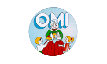 logo-ostmilch